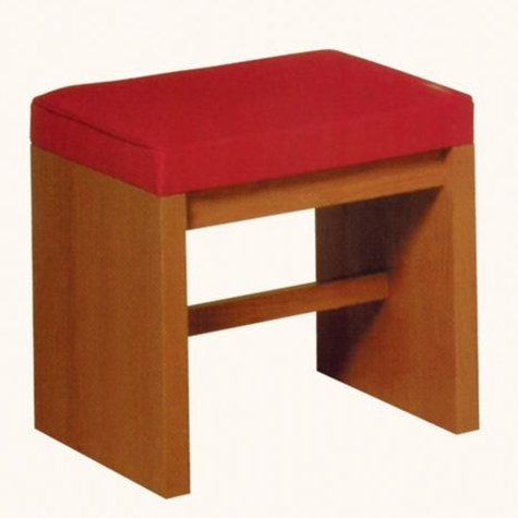 Chairs - Pews, Benches, Stools