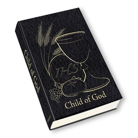 Missals - Boy
