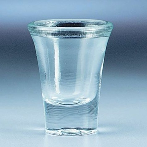 Communion Cups, Fillers