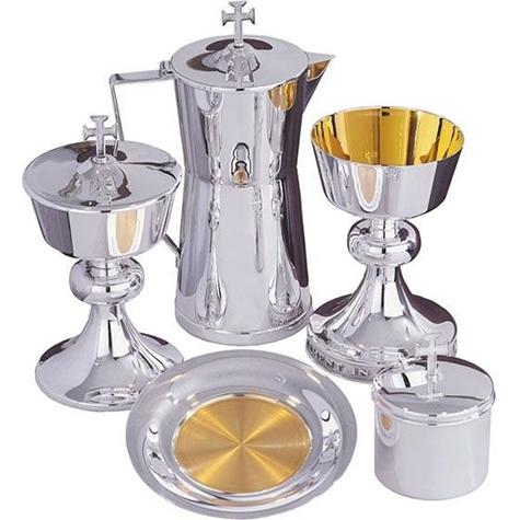 Communion Sets