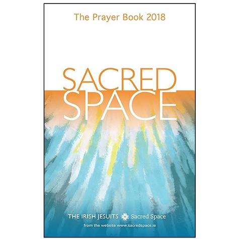 Prayer Books & Devotionals