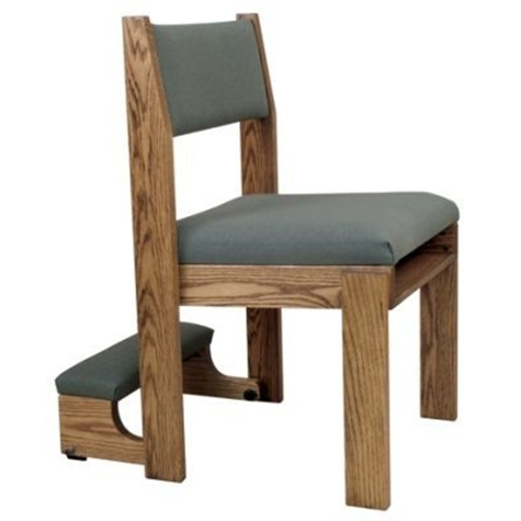 Chairs - Flexible Seating