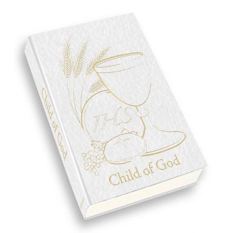Missals - Girl