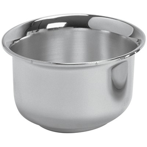 Pewter Communion Ware