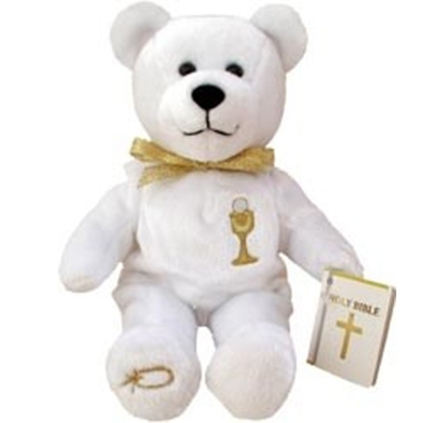 Communion Bears