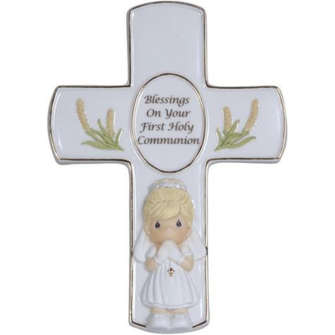 Cross/Crucifix